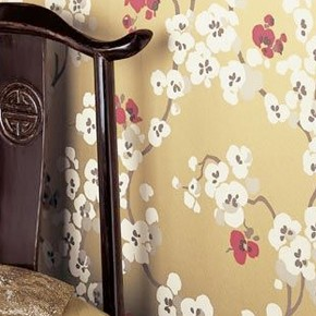 Decorating your home with Chinese style accessories