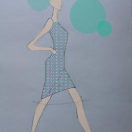 Fashion Illustration – Where to start